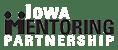 Iowa Mentoring Partnership logo