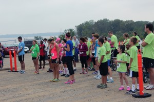 2014-jump-5k-national-anthem