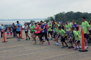 2014-jump-5k-race-start-2