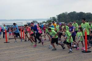 2014-jump-5k-race-start