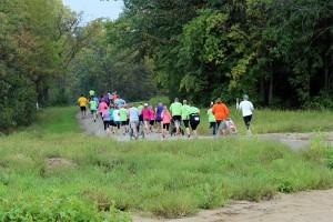 2014-jump-5k-runners-up-hill