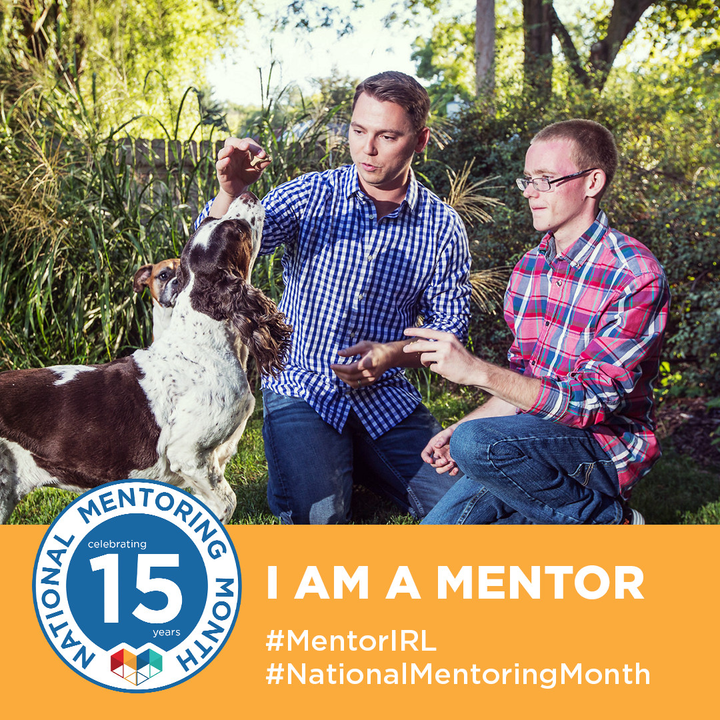 i am a mentor badge png (1) (1)