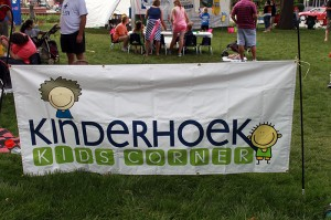 kinderhoek-kids-corner-jump-pella