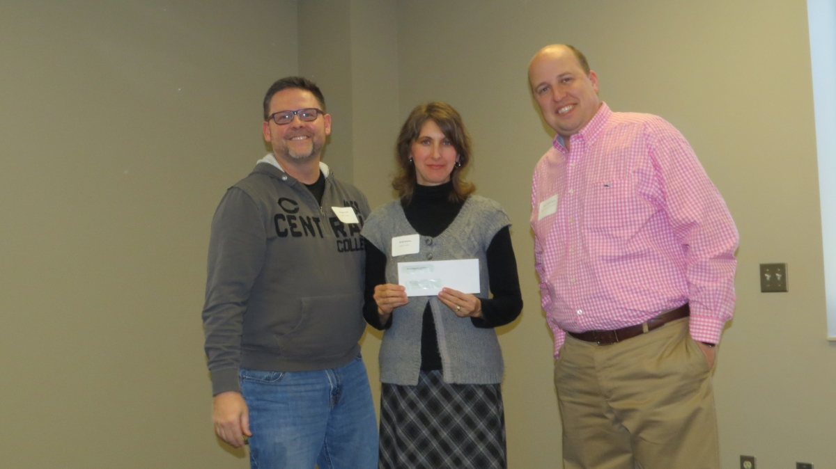 pcf grant check award february 2017 (1)